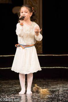 Cantec de stea 2015 (ziua 2)_358