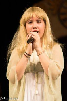 Cantec de stea 2015 (ziua 2)_372
