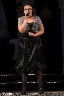 Cantec de stea 2015 (ziua 2)_377