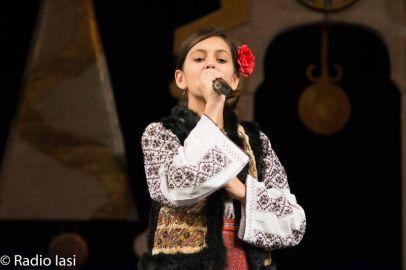 Cantec de stea 2015 (ziua 2)_387