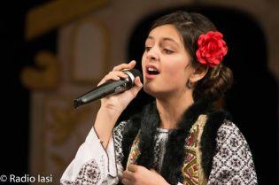 Cantec de stea 2015 (ziua 2)_389