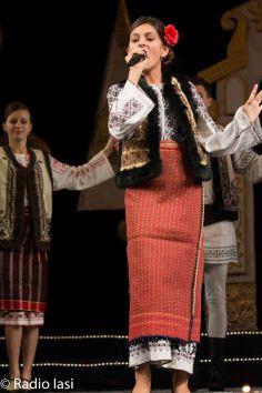 Cantec de stea 2015 (ziua 2)_391