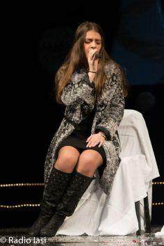 Cantec de stea 2015 (ziua 2)_416
