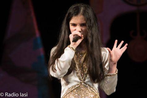Cantec de stea 2015 (ziua 2)_440