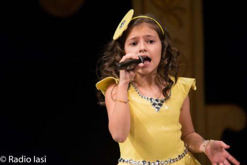 Cantec de stea 2015 (ziua 2)_471