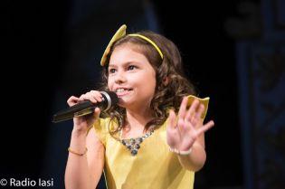Cantec de stea 2015 (ziua 2)_478
