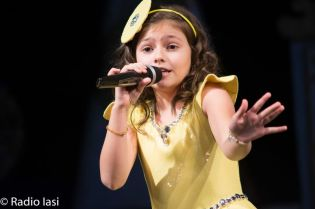 Cantec de stea 2015 (ziua 2)_484