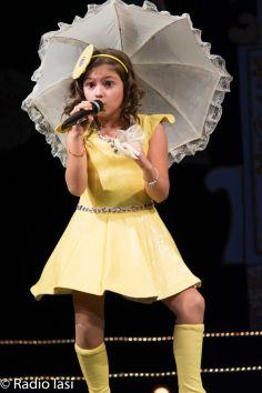 Cantec de stea 2015 (ziua 2)_495
