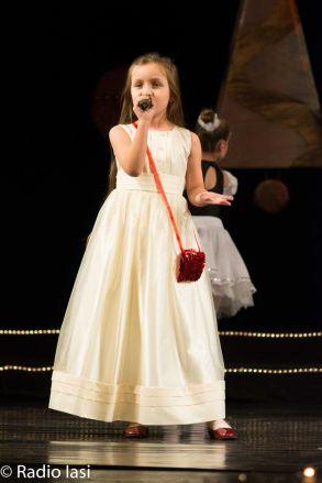 Cantec de stea 2015 (ziua 2)_57