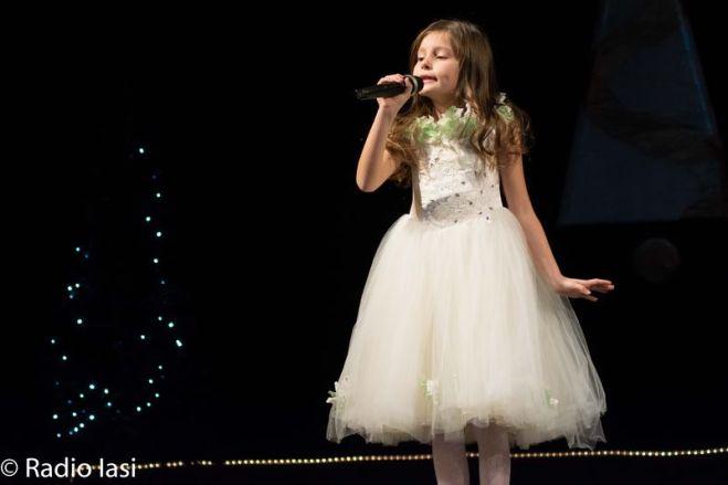 Cantec de stea 2015 (ziua 2)_73
