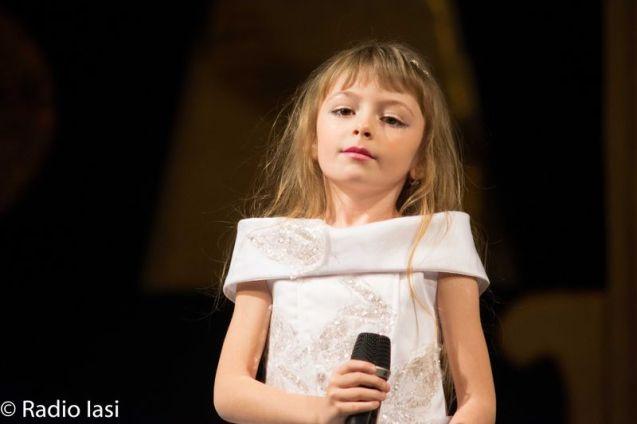 Cantec de stea 2015 (ziua 2)_77