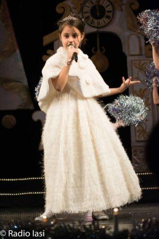 Cantec de stea 2015 (ziua 2)_85