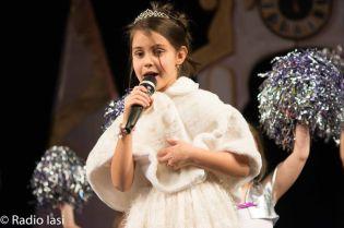 Cantec de stea 2015 (ziua 2)_88
