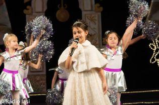 Cantec de stea 2015 (ziua 2)_92