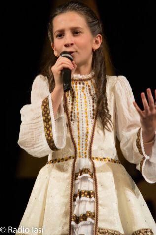 Cantec de stea 2015_174