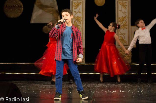 Cantec de stea 2015_177