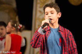 Cantec de stea 2015_179
