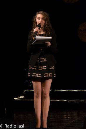 Cantec de stea 2015_184