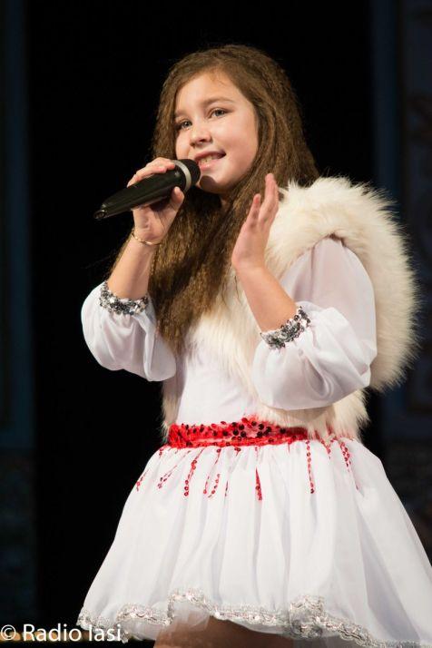 Cantec de stea 2015_190