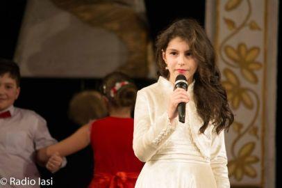 Cantec de stea 2015_212