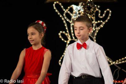 Cantec de stea 2015_213