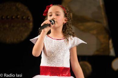 Cantec de stea 2015_220