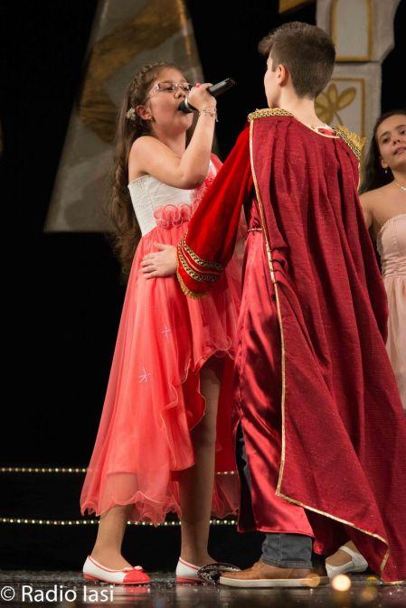 Cantec de stea 2015_223
