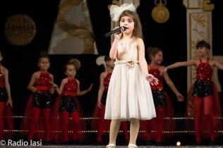 Cantec de stea 2015_236