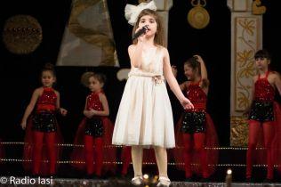 Cantec de stea 2015_237