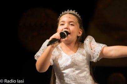 Cantec de stea 2015_246