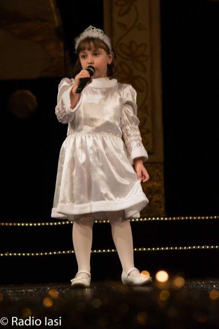 Cantec de stea 2015_253