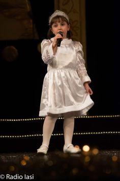 Cantec de stea 2015_254