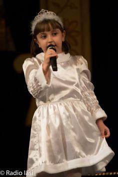 Cantec de stea 2015_257