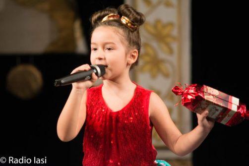 Cantec de stea 2015_284