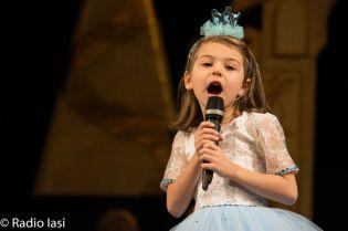 Cantec de stea 2015_295
