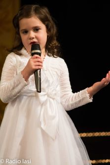 Cantec de stea 2015_307
