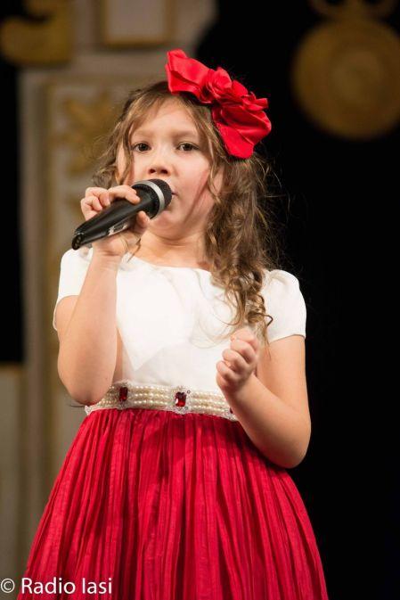 Cantec de stea 2015_316