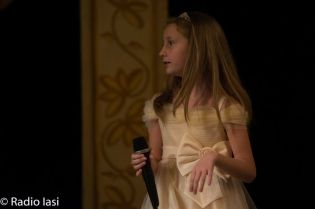 Cantec de stea 2015_328