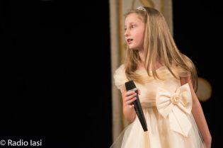 Cantec de stea 2015_330