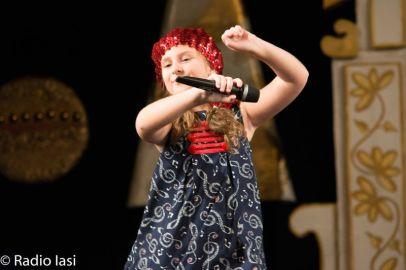 Cantec de stea 2015_333