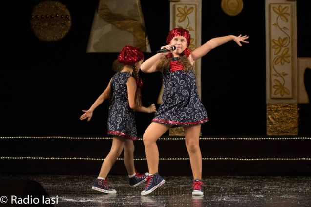 Cantec de stea 2015_339