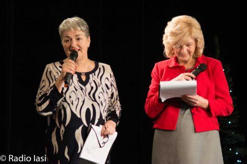 Cantec de stea 2015_410