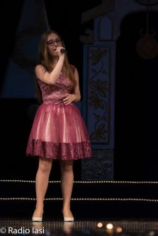 Cantec de stea 2015_57