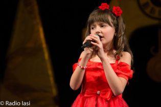 Cantec de stea 2015_82