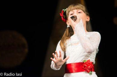 Cantec de stea 2015_87