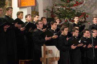 Concert_Institutul_Teologic_Sfantul_Iosif_Iasi_13