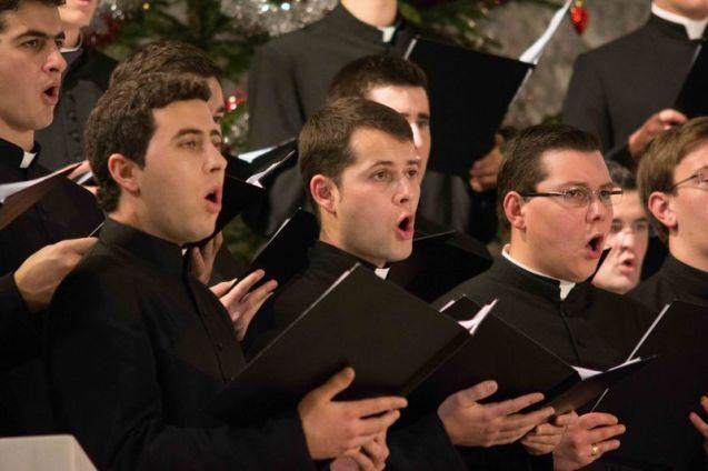 Concert_Institutul_Teologic_Sfantul_Iosif_Iasi_20