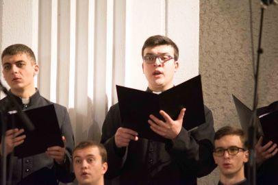 Concert_Institutul_Teologic_Sfantul_Iosif_Iasi_27