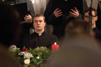 Concert_Institutul_Teologic_Sfantul_Iosif_Iasi_28