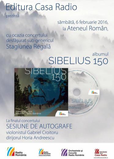afis A3 Sibelius 150.cdr